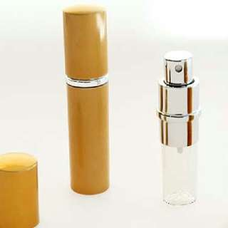 Wholesale perfume 10ml spray