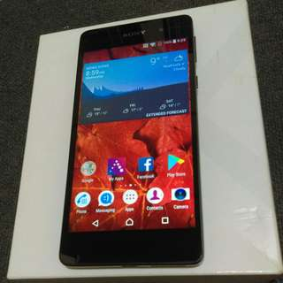 Sony Xperia E5 Original