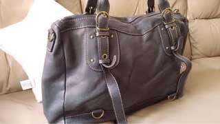 Rabeanco Bag A4 size