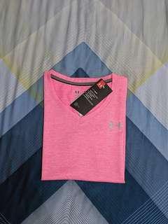 🔥SALE🔥 Under Armour T Shirt
