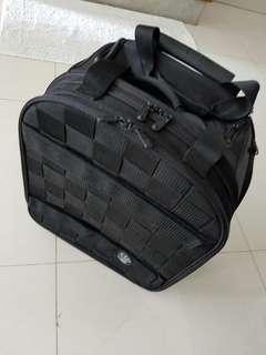 Gotway, Airwheel, Ninebot 14 inch Electric Unicycle Pushcart Bag