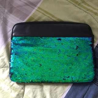 TYPO laptop bag