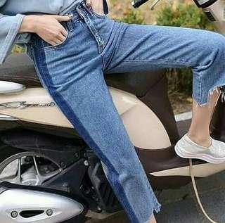 Boyfriend jeans list