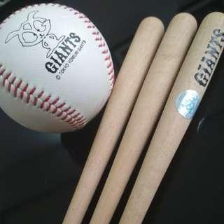 Baseball Yomiuri Giants Hideki Matsui