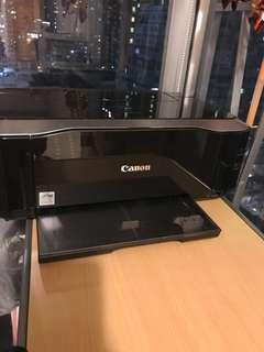 Canon ip3680 打印機