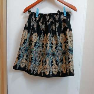 skirt #mayflashsale