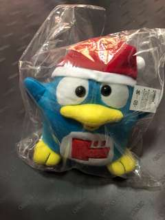 INSTOcK Cheap Selling 🇯🇵Japan Donki Soft Toy