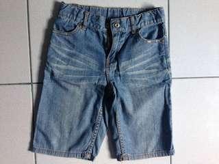 Bossini Short