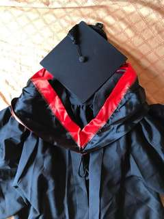 畢業袍 出租 畢業相 攝影服務