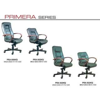 Office Chair (PRIMERA)
