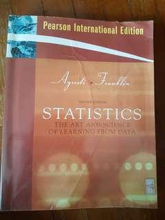 ST1232 textbook