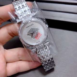 LADIES LUXURY BRAND WATCH
