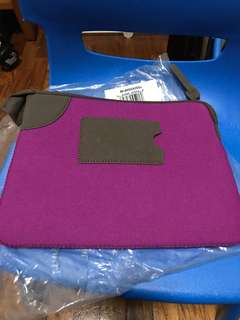 Tablet Casing