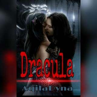 Ebook Dracula
