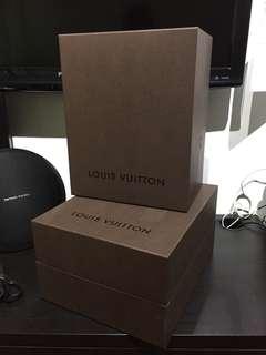 LV Box