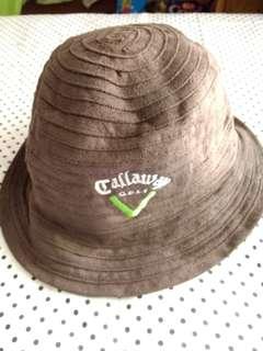 Callaway Bucket Hat