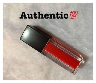 Apieu lip stain gel tint CR01