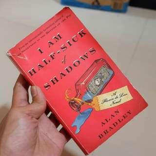 Novel Import