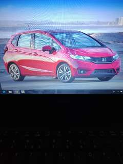 Need a car for Hari Raya(15-17june)