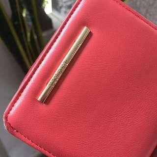 vincci small purse