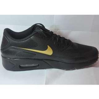 Nike Airmax 90 ultra 2.0 Essential