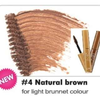 Etude House Color My Brows