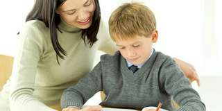 Tutor for primary school and pt3 student