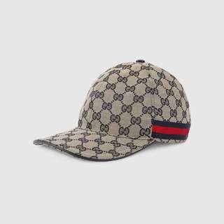 Hats REAL