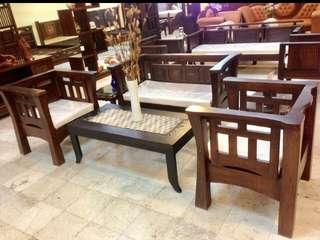 Sofa sale @ Geylang bazzar opp 416