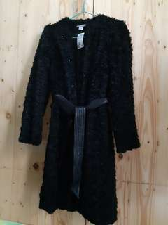 H&M Original Jacket / Coat / Cardigan