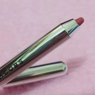 Marc Jacobs deluxe lip pencil