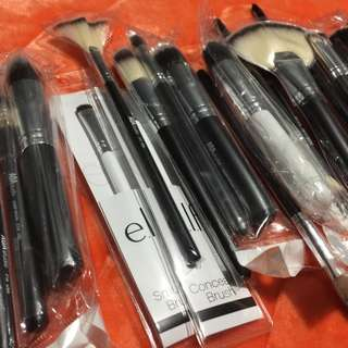 AOA Studio Makeup Brushes elf Brushes