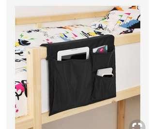 Ikea Stickat Bed Pocket