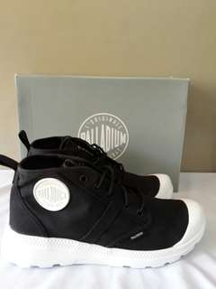 Palladium Shoes for Men