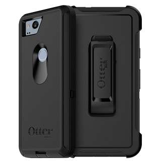 OtterBox DEFENDER SERIES Case for Google Pixel 2