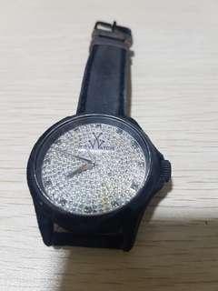 Toywatch Watch