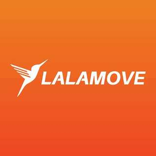 Same Day Delivery Via Lala Move at the Most affordable Price All over the Metro! SHOP NOW!