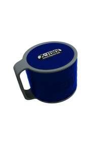 X-mini Explore wireless speaker (blue)