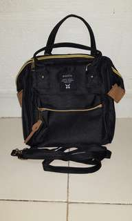 Lady's bag