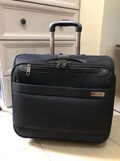 For Pickup - President Luggage Bag