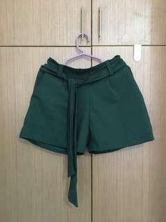 HTP Shorts