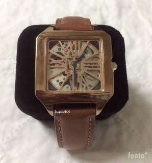 Cartier Gred AA