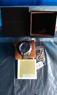 Pre-Loved Michael Kors MK5606 Watch
