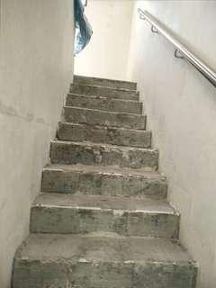 Honest Handy Man and Home Renovation