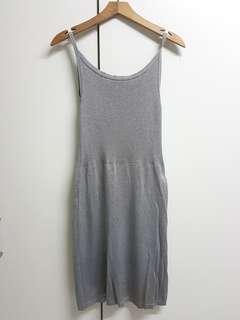 Summer Dress x2
