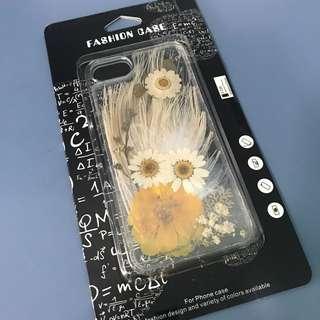 TAEYANG WHITE NIGHT Iphone 7 Case