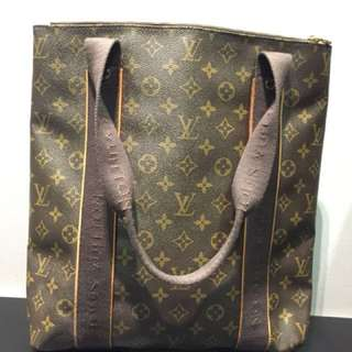 Louis Vuitton 1:1 Premium quality