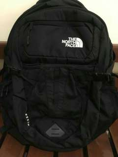 NorthFace Recon Backpack Repriced!!!!