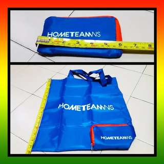 Brand New Recycle Shopping Tote Bag