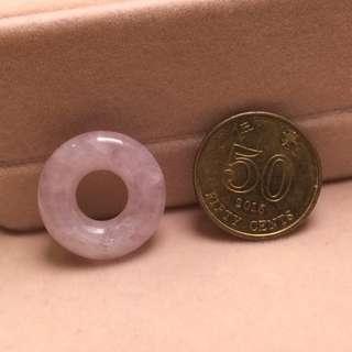 大中小冰紫平安環